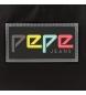 Comprar Pepe Jeans Mochila adaptável Pepe Jeans Mind Black -31x35x9cm-