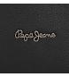 Comprar Pepe Jeans Zaino casual Pepe Jeans Ann Black -26x21.5x12cm-
