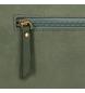 Comprar Pepe Jeans Zaino casual Pepe Jeans Lorain Green -24x28x10cm-