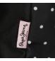 Comprar Pepe Jeans Zaino Armade con carrello -31x42x17.5cm-