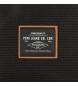 Comprar Pepe Jeans Sac à dos avec compartiment double Pepe Jeans Cross Noir -44x30,5x15cm-