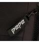 Comprar Pepe Jeans Mochila con Carro Pepe Jeans Ren -32x44x15cm-