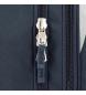 Comprar Pepe Jeans Sac à dos à roulettes Pepe Jeans Pierre 2R -44x33x21cm-