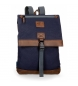 Comprar Pepe Jeans Backpack with flap Pepe Jeans Arblay -27x36x12cm