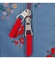 Comprar Pepe Jeans Zaino Pam -32x25x12cm-
