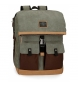 Comprar Pepe Jeans Laptop backpack 15,6