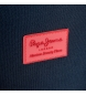 Comprar Pepe Jeans Mochila doble cremallera Pepe Jeans Jareth -34x44x22cm-