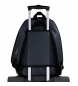 Comprar Pepe Jeans Backpack for laptop 15,6