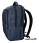 Comprar Pepe Jeans Zaino per laptop Pepe Jeans Bromley Blue 15.6