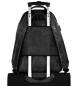 Comprar Pepe Jeans Backpack for laptop Pepe Jeans Cranford Black -32x44x15 cm-