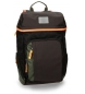Mochila para portátil Pepe Jeans Grains adaptable a trolley -28x45x16cm-