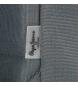 Comprar Pepe Jeans Pepe Jeans Cross Mochila Cinza -32x44x15cm-