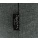 Comprar Pepe Jeans Sac à dos Pepe Jeans Devonshire adaptable au caddy