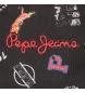 Comprar Pepe Jeans Mochila Pepe Jeans Jill -42x31x17,5cm-