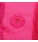 Comprar Pepe Jeans Mochila Pepe Jeans Uma fuchsia -31x42x17,5cm