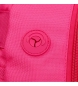 Comprar Pepe Jeans Backpack Pepe Jeans Uma fuchsia -31x42x17,5cm