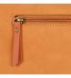Comprar Pepe Jeans Tablet Carrier Pepe Jeans Lorain Ocher -26x33x12cm