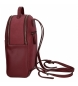Comprar Pepe Jeans Tablet Carrier Pepe Jeans Lorain Red -26x33x12cm
