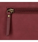 Comprar Pepe Jeans Porte-comprimé Pepe Jeans Lorain Rouge Lorain -26x33x12cm