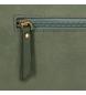 Comprar Pepe Jeans Porte-comprimé Pepe Jeans Lorain Vert Lorain -26x33x12cm