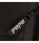 Comprar Pepe Jeans Mochila Mochila Pepe Jeans Ren -33x44cm