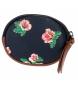 Comprar Pepe Jeans Pepe Jeans Freida purse -10,5x7x1,5cm