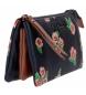 Comprar Pepe Jeans Three compartments wallet Pepe Jeans Freida -17,5x9,5x2cm