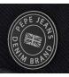 Comprar Pepe Jeans Trousse de toilette adaptable Pepe Jeans Ason -26x16x12cm