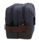 Comprar Pepe Jeans Sac Lambert bleu -26x16x12x12cm