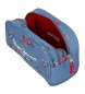 Comprar Pepe Jeans Toilet Bag Double Adaptable Compartment Pepe Jeans Pam -26x16x12cm