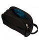 Comprar Pepe Jeans Toilet Bag Double Adaptable Compartment Pepe Jeans Ren -26x16x12cm