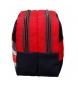 Comprar Pepe Jeans Neceser dos compartimentos adaptable Pepe Jeans Calvin 26x16x12cm-
