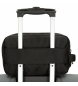 Comprar Pepe Jeans Neceser Pepe Jeans Allblack adaptable a trolley -26x16x12cm-