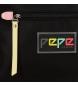 Comprar Pepe Jeans Trousse de toilette Pepe Jeans Mind Black -23x12x10cm
