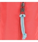 Comprar Pepe Jeans Neceser Pepe Jeans Yoga Rojo con bandolera adaptable a trolley -26x20x10cm-