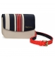 Comprar Pepe Jeans Bum bag with shoulder strap Pepe Jeans Cintia -18x15x5cm