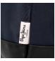 Comprar Pepe Jeans Lambert Bum sac bleu -31.5x24x1.5cm