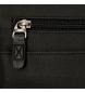 Comprar Pepe Jeans Marsupio quadrato Pepe Jeans Strike -31.5x24x2cm-