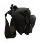 Comprar Pepe Jeans Bum bag Pepe Jeans Allblack Black -34x12x9,5cm-