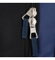 Comprar Pepe Jeans Sac à main Pepe Jeans Hammer -35x13x5cm