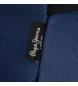 Comprar Pepe Jeans Marsupio Pepe Jeans Hammer -35x13x5cm-