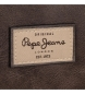 Comprar Pepe Jeans Bum saco Pepe Jeans Miller Brown -35x15x15x5cm