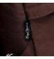 Comprar Pepe Jeans Marsupio Osset marrone Pepe Jeans -36x16,5x7cm-