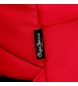 Comprar Pepe Jeans Riñonera Pepe Jeans Osset Roja -36x16,5x7cm-