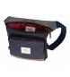 Comprar Pepe Jeans Bum bag Pepe Jeans Roy blu -24x31,5x1,5cm-
