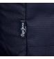 Comprar Pepe Jeans Bum bag Pepe Jeans Jeans Uma bleu marine -36x16,5x7cm