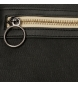 Comprar Pepe Jeans Flat Bum Bag Pepe Jeans Strike -23x15x15x2.5cm