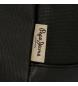 Comprar Pepe Jeans Riñonera Plana Pepe Jeans Strike -23x15x2.5cm-