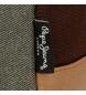 Comprar Pepe Jeans Riñonera plana Pepe Jeans Wildshire -23x15x2,5cm-