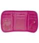 Comprar Princesas Sofia Princess portefeuille -12,5x8,5cm-